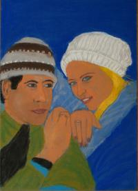 resimler-pastel-portraits-on-blue-paper-height-42-cm3.jpg