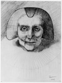 resimler-pencil-portrait-on-paper-height-30-cm2.jpg